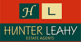 Hunter Leahy Estate Agents